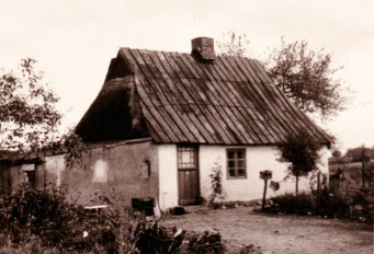 Old-Hovel-Hartenholm